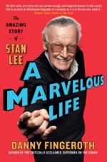 Marvelous Life