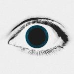 Mobile Phone Jail / Fängelse för mobiler 15x19cm