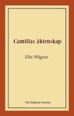 Camillas Äktenskap