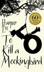 To Kill A Mockingbird - 50th Anniversary Edition