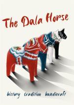 The Dala Horse