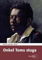 Onkel Toms Stuga