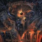 Plåtskylt Retro 50 x 85 cm / Highway Route 66
