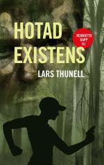 Hotad Existens