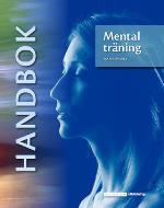 Handbok I Mental Träning