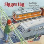 Sigges Tåg