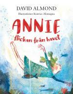 Annie - Flickan Från Havet