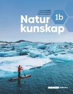 Naturkunskap 1b