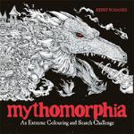 Mythomorphia