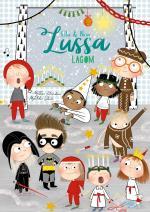 Lussa Lagom