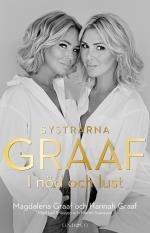 Systrarna Graaf - I Nöd Och Lust