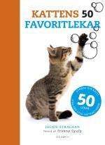 Kattens 50 Favoritlekar