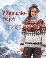 Vildmarkströjor - Varma Tröjor Till Friluftsfolk Och Äventyrare