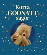 Korta Godnattsagor