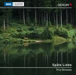 Tavla i canvas / Elvis Presley 30 cm