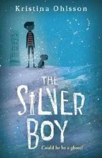 Silver Boy