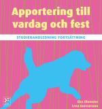 Apportering Till Vardag Och Fest - Studiehandledning Fortsättning