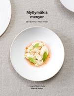 Myllymäkis Menyer
