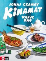Kinamat Varje Dag