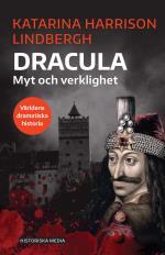 Dracula - Myt Och Verklighet