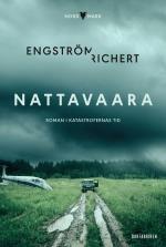 Nattavaara - Roman I Katastrofernas Tid