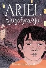 Ariel - Tjugofyra/sju