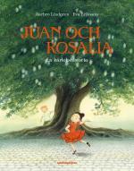 Juan Och Rosalia - En Kärlekshistoria