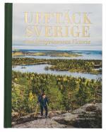 Upptäck Sverige - Med Kronprinsessan Victoria