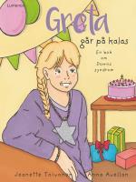 Greta Går På Kalas