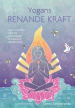 Yogans Renande Kraft - Kriyor Och Andra Holistiska Detoxtekniker För Hälsa Och Välbefinnande