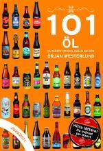 101 - Öl Du Måste Dricka Innan Du Dör 2020/2021
