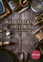 Maträtternas Historia