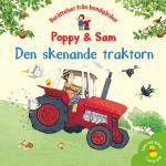 Den Skenande Traktorn