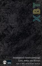 Xbt - Existentiell Beteendeterapi - Livet, Döden Och Skinner