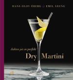 Jakten På En Perfekt Dry Martini