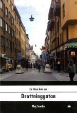En Liten Bok Om Drottninggatan