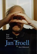 Regi, Foto, Klippning - Jan Troell