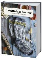 Trettiofem Sockor