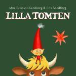 Lilla Tomten
