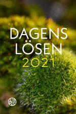 Dagens Lösen 2021