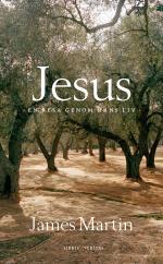 Jesus - En Resa Genom Hans Liv