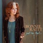 JobOut Anti-Stressboll / 300 g