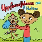 Uppfinnarjohanna & Huttan