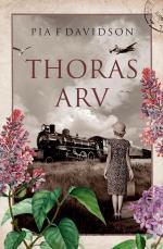 Thoras Arv