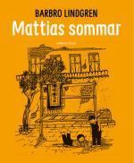 Mattias Sommar