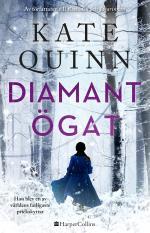 Jakten På Tam (arabiska)