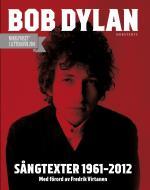 Företagsekonomi 100 - Faktabok