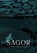 Sagor