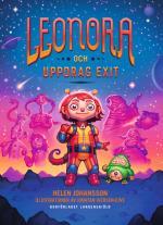 Leonora Och Uppdrag Exit