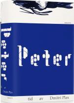 Peter - Tid